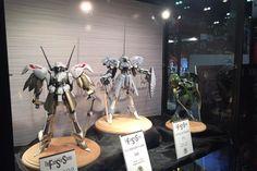 "[Info e Preordini] Prime 1 Studio: Dog Alien ""Alien Statue - Gokin.it by MetalRobot Alien Alien, Anime Expo, Ufo, Statue, Studio, News, Metal, Building, Movies"