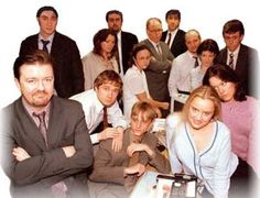 One of the most successful British comedy exports of all time, #TheOffice first aired in 2001! How good is your 'Office' knowledge? #Quiz http://www.beoffices.com/the-office-quiz