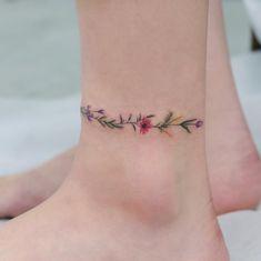 Dragon Wolf, Girl Tattoos, Lotus, Tattoo Designs, Feminine Tattoos, Tatto Designs, Lotus Flower, Design Tattoos, Female Tattoos