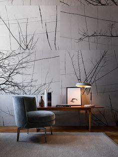 Wall&Decò on Bechance. Photo © Lorenzo Pennati