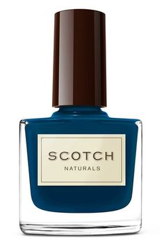 #Seaboard #Nail #Polish – The General Store Seattle, LLC #local #locavore #MadeinUSA #vegan #seattle