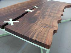 STITCH TABLE BY UHURU DESIGN