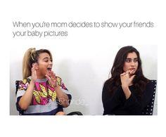 their expressions tho! Fith Harmony, Current Mood Meme, Memes, Camila And Lauren, Raquel Welch, Diane Lane, Alyson Hannigan, Matthew Mcconaughey, Jennifer Garner