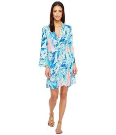 ab023e04e5f8e9 102 Best Lilly Pulitzer collection images in 2018 | Lilly Pulitzer ...