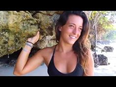 Women of kitesurfing 2016 - VIDEO - http://worldofkitesurfing.com/kitesurf/videos-kitesurf/women-of-kitesurfing-2016-video/