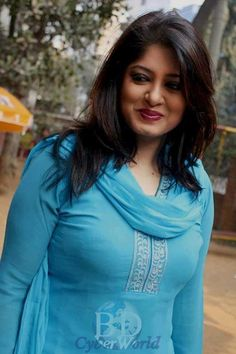 Moushumi(Bengali: মৌসুমী) is a Bangladeshi film actor and director, who was awarded the National Film Award for Meghla Akash (2002). Arifa Parvin Moushumi her Full Name. She has acted in over 150 films/cinemas and made her directorial debut with Kokhono Megh Kokhono Brishti (2003).Bangladeshi artiste Moushumi is a admired and Bangladeshi citizen confer acquire actress. Bd artist Mousumi approach in activity accomplish after Anonda Bitichattra Photo beauty contest. Bangladesh small screen…