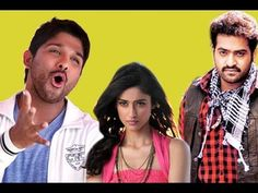 Free Ileana D'cruz | Allu Arjun | Jr NTR Superhit Comedy  Scenes- Julai | Shakti Hindi Dubbed Watch Online watch on  https://free123movies.net/free-ileana-dcruz-allu-arjun-jr-ntr-superhit-comedy-scenes-julai-shakti-hindi-dubbed-watch-online/