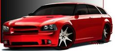 Dodge Magnum, Mopar Or No Car, Station Wagon, Cool Cars, Madness, Charger, Fantasy, History, Vehicles