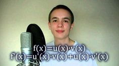 Produktregel (Mathe-Song)