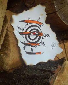 follow my insta @ban_kaii_draw #naruto #narutodraw #draw #drawanime #narutoshippuden #kyuubi #kyuubidraw #wood #fire #narutouzumaki #uzumaki #ban_kaii_draw
