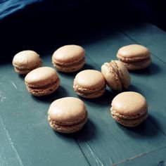 Olympus Digital Camera, Cookies, Food, Cooking Recipes, Crack Crackers, Biscuits, Essen, Meals, Cookie Recipes
