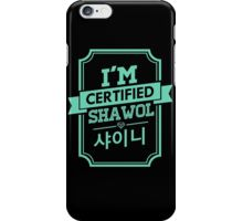 iPhone Case/Skin Laptop Skin, Shinee, Ipad Case, Finding Yourself, Iphone Cases, Framed Prints, Soul Searching, I Phone Cases
