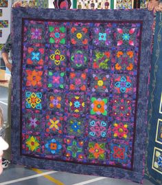 affairs of the heart quilt pattern - Bing Images