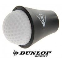 Dunlop Ball Pick-Up für Golf Putter Griff