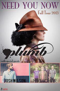 Plumb Need You Now | plumb-need-you-now-tour.jpg