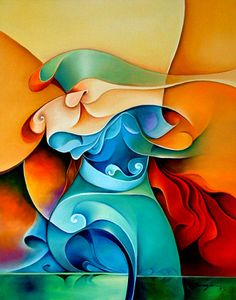 pintor orestes bouzon - Buscar con Google