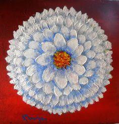 Galería virtual.R.Moya: Colección de mini-obras en acrílico. pintados en t...
