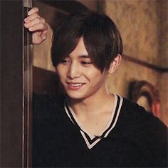 dj-daiki - Posts tagged cain and abel Jumping Gif, Cain And Abel, Ryosuke Yamada, Lil Baby, Actor Model, Mingyu, Masaru, Beautiful Men, Actors & Actresses