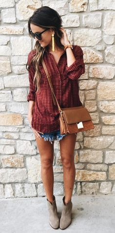 Find More at => http://feedproxy.google.com/~r/amazingoutfits/~3/2W7wrJjLJC8/AmazingOutfits.page