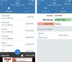 11 aplicativos de viagem indispensáveis que todo viajante tem | Diário de Navegador