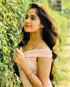 511 Best Jannat Zubair Rahmani Images Follow Me Child Actresses