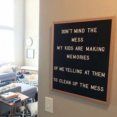 I compiled my favorite Letterboard quotes, you know the funny ones that I personally am not funny to come up with. Also the inspiring Letterboard quotes too Quotes Risk, Mom Quotes, Funny Quotes, Funniest Quotes, Random Quotes, Quotes Positive, Funny Family Quotes, Quote Meme, Selfie Quotes