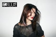 Photos, Tops, Women, Fashion, Moda, Pictures, Fashion Styles, Fashion Illustrations, Woman