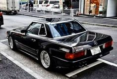 "1,466 Likes, 9 Comments - BMW&MERCEDES PERFORMANCE (@bmw_mercedes_magazine) on Instagram: ""MercedesBenz SL500 #mercedes#benz #sl_class#sl380#sl300#sl320 #sl500#sl600#mercedesclub…"""