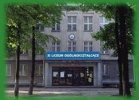 XI Liceum Ogólnokształcące w Krakowie w gronie szkół eksperckich. Gratulujemy!