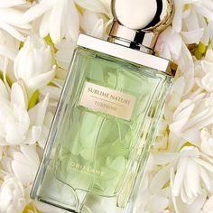 Αποτέλεσμα εικόνας για Parfum Sublime Nature Tuberose oriflame-anni.gr