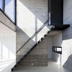 Edificio 'Once de Septiembre' y Estudio Adamo-Faiden - 48h Open House Buenos Aires