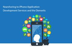 Why outsourcing for iPhone Application Development is a Great Idea? We give you a Complete Creative Solutions for The Web, Mobile & Software. #iPhoneApplictionDevelopment #Outsource #Mobile