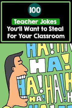 elementary math jokes \ jokes elementary _ teacher jokes elementary _ elementary jokes for kids _ elementary school jokes _ elementary math jokes _ jokes for elementary students _ elementary school jokes for kids _ elementary jokes funny Classroom Jokes, Classroom Posters, School Classroom, Classroom Ideas, Future Classroom, Teacher Hacks, Teacher Humor, Teacher Resources, Teaching Ideas
