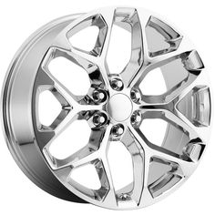 Wheel Specs Brand: Replica Model: Model Other: 2015 GMC Partnumber: Looking for the lowest price? Black Chrome Wheels, Jeep Rims, Gm Accessories, Replica Wheels, Performance Wheels, Wheel And Tire Packages, Aftermarket Wheels, Rims For Cars, Wheels For Sale