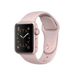 Apple Watch kaufen - Apple (AT)