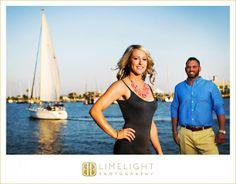 Limelight Photography, www.stepintothelimelight.com, Groom, Bride to be, Portrait, Engagement Photography, Davis Islands Seaplane Basin