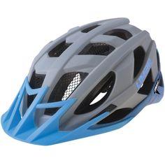 Limar 885 Mountain Bike Helmet