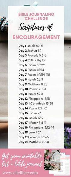 New quotes about strength courage motivation bible verses 52 ideas Prayers Of Encouragement, Bible Prayers, Christian Encouragement, Scripture Reading, Scripture Study, Hope Scripture, Bible Verses Quotes, Bible Scriptures, Christ Quotes