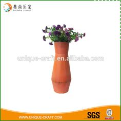 2016 High Quality Cylinder Shape Metal Planter - Buy Cylinder Metal Planters,Metal Flower Planter,Metal Flower Baskets And Planters Product on Alibaba.com