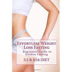 Fashion blogger weight loss