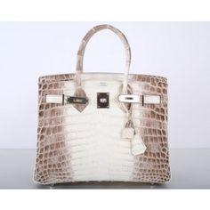 Fashion Finder | Mail Online