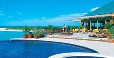 Dames Hotel Deals International - Abaco Club on Winding Bay - Marsh Harbour - Abaco Island, The Bahamas