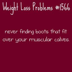 Submitted by: sayrahanne Weight Loss Problems, Happy Minds, Oh My Love, Trying To Lose Weight, Girls Who Lift, Weightloss Dinner, Healthy Lifestyle, Healthy Living, Clean Eating