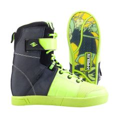 Hyperlite boots are perfect for flyboarding. PowerFly Products offers Hyperlite boots at the best retail price. Use these boots with the Hyperlite bindings, and they provide an easy in and our from your board on the flyboard. Hyperlite Wakeboard, High Top Sneakers, Sneakers Nike, Wakeboarding, Air Jordans, Best Deals, Boots, Wake Board, Stuff To Buy