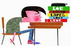 EDUCACION INFANTIL.: TODA LA LEGISLACIÓN A NIVEL ESTATAL Y POR COMUNIDADES PARA…