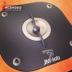 JMlab Chorus 706 Bookshelf Speakers. #jmlab #france #chorus #706 #bookshelf #speaker #audio #music #audiophile #collection #collectibles #incendeo #infiniteserendipity #音乐 #法国 #音响