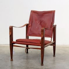 Grandfathersaxe.com.au   Twentieth Century Danish Vintage Furniture   Chairs