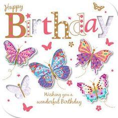 Bilderesultater for happy birthday Mamma images Happy Birthday Wallpaper, Happy Birthday Wishes Cards, Birthday Wishes And Images, Birthday Blessings, Happy Birthday Pictures, Birthday Wishes Quotes, Happy Birthday Sister, Happy Brithday, Happy B Day Images