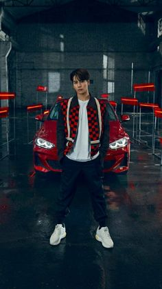 Check out @ Iomoio Jackson Wang, Got7 Jackson, Mark Jackson, Youngjae, Kim Yugyeom, Jinyoung, Girls Girls Girls, F4 Boys Over Flowers, Rapper
