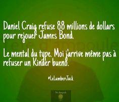 88 millions vs kinder Bueno